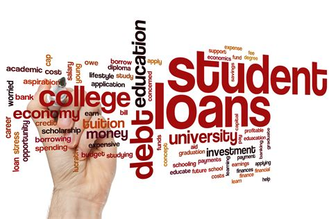 College Financial Aid What Should You Know  Asa College. Writing An Obituary Template. Recent Biology Graduate Jobs. Photo Makeup Editor Online. Yearly Calendar Template Excel. Encouraging Words For Graduates. Free Wedding Accommodation Card Template. Baseball Wrist Coach Template. Change Order Form Template