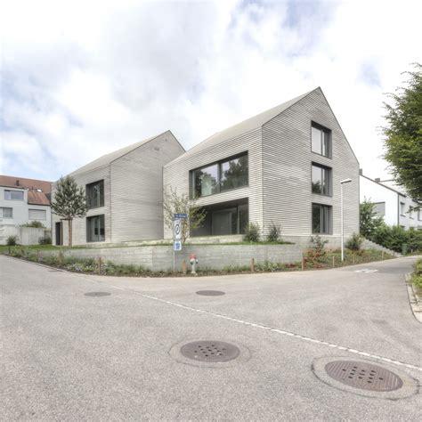 Haus In Scheune Bauen by H 228 User Adrina Documentation Suisse Du Batiment