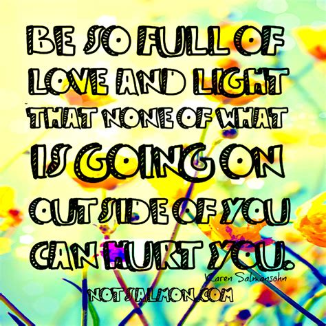 love and light quotes quotes about love and light quotesgram