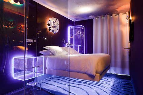 htel privatif seven hotel 168 1 8 0 updated 2017 prices reviews tripadvisor