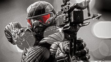 Flashpati 30 Best Gaming Wallpapers For Desktop In Hd