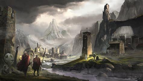siege lacoste concept by spiros karkavelas aka aisxos magic