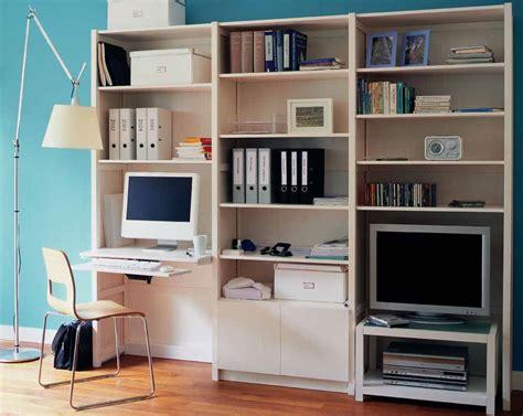 meuble tv avec bureau lundia le mobilier modulable bureaux