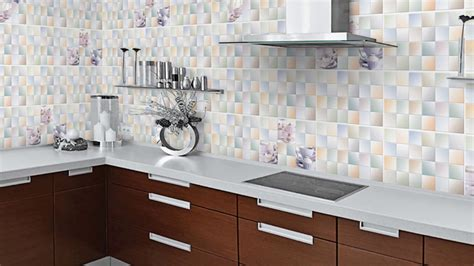 wall tile ideas for kitchen wall tiles design kitchen spain rift decorators k c r