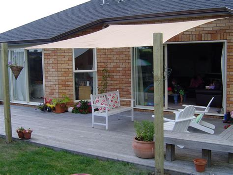 ideas for shade on patio diy shade ideas for patio home design ideas