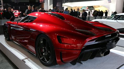 Car Show In New York by New York Motor Show 2016 Www Forovehiculos