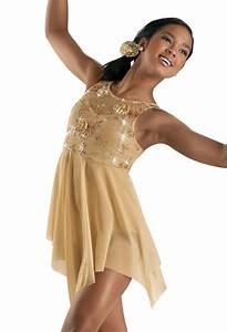 109 best Dance images on Pinterest | Dancing, Dance ballet ...