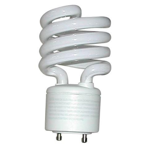 gu24 led light bulb 13 watt gu24 compact fluorescent light bulb s8203