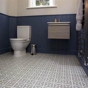 Bathroom flooring kitchen vinyl flooring uk interesting for Fitting lino in bathroom