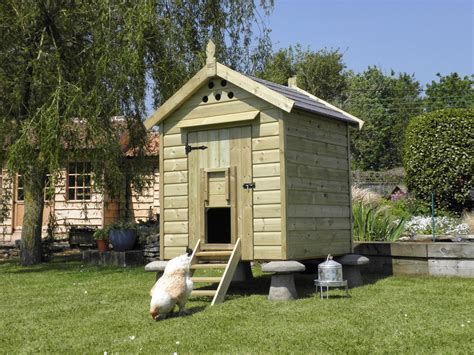 chicken houses flyte so fancy guaranteed quality chicken houses from flyte so fancy