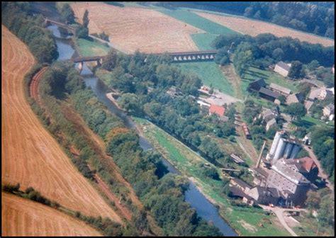 historische bilder bahnbilder niederwiesa jimdo page