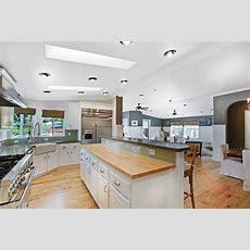 5 Great Manufactured Home Interior Design Tricks