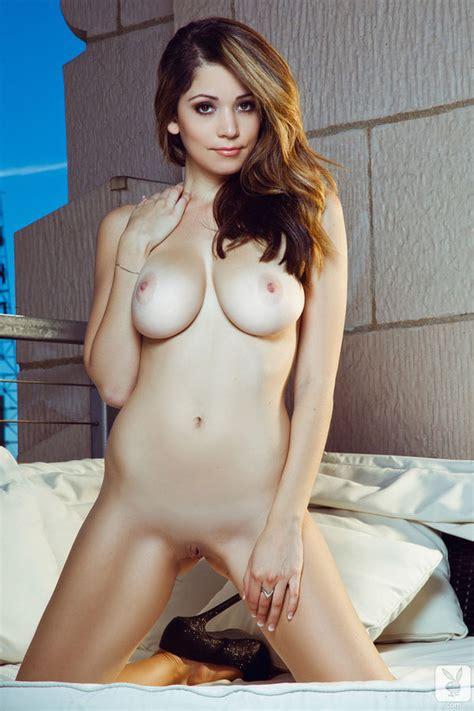 Ali Rose Playboy Plus Morazzia Com