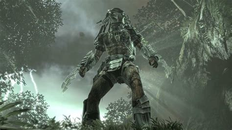 aliens  predator xbox  games torrents