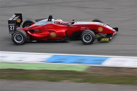 Fileformel3 Racing Car Amkjpg  Wikimedia Commons