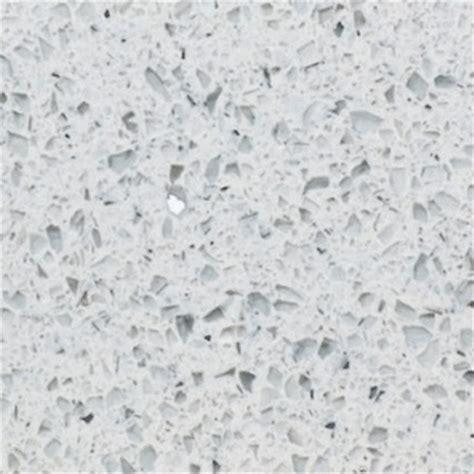 stardust starlight white speckle quartz 30 x 60 wall