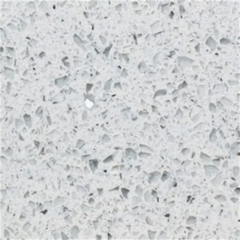 stardust starlight white speckle quartz    wall