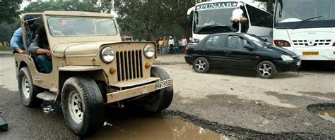 Imcdb Org Mahindra Jeep In Quot Commando 2013 Quot