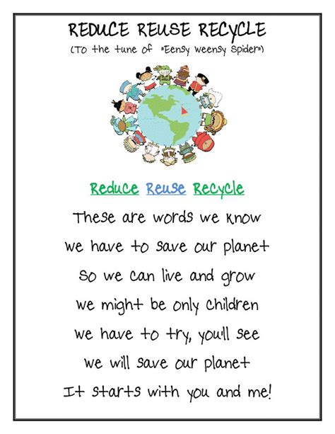 88 best images about ece earth day theme on 123 | 8c42518dfe2b3cd606baf6e2bf84acf4
