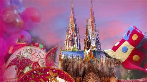 einladung zur karnevalsparty koelner dom mit narren youtube