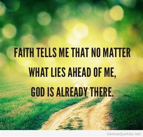 god quotes image quotes  relatablycom