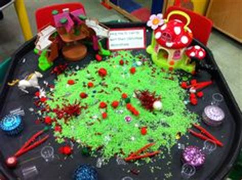 early years craft ideas 1000 images about early years activities on 4292