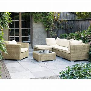 Maison De Jardin : awesome table jardin blanche maison du monde photos ~ Premium-room.com Idées de Décoration