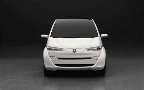 Proton Full Hd Wallpaper And Background Image