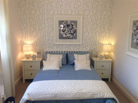Spare Room Ideas Design 18 Portraits Gallery  Homes. Short Length Toilets. Entryway Lighting. Best Way To Wash Windows. Valance Patterns. Stone Clock. Reclaimed Wood Wall Art. Kitchen Depot. Luxury Sofas