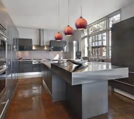 hgtv home blown glass mini pendant modern kitchen island lighting modern kitchen - Modern Kitchen Island Pendant Lights