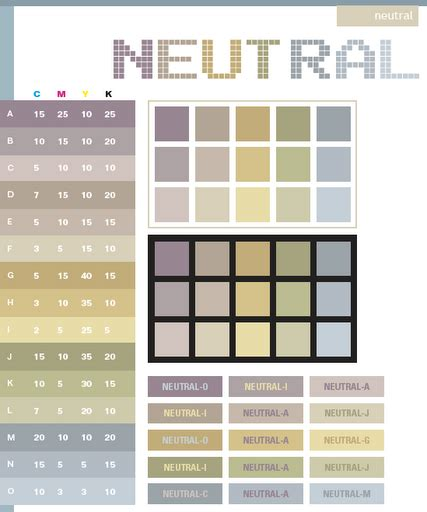 neutral paint color palette home itchy fingers at home with the wilsons