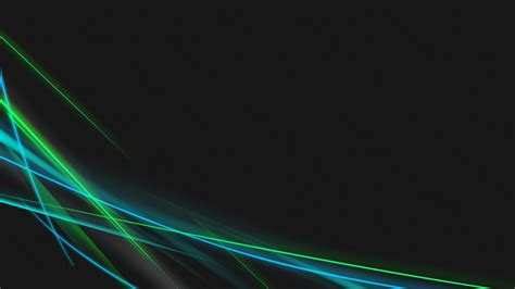Background Neon Black Wallpaper by Black And Neon Green Wallpaper Wallpapersafari
