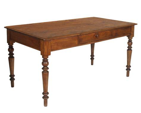 tavolo scrivania antico antico tavolo scrittoio scrivania neo classic abete