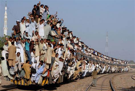 a poem on indian railways chuk chuk gaadi sumit gupta