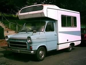 Ford Transit Mk1 : ford transit forum view topic 1976 mk1 campervan before restoration ~ Melissatoandfro.com Idées de Décoration