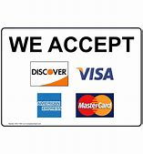 Image result for photo of visa card logo