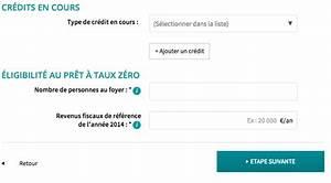 Credit Agricole Pret Auto : taux achat voiture credit agricole ~ Gottalentnigeria.com Avis de Voitures