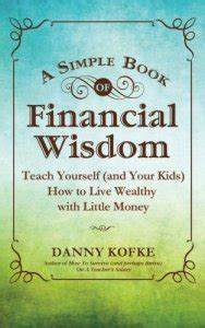 Special Ed Teacher and Personal Finance Author - Simplek12