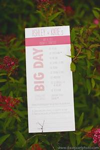 knoxville tennessee wedding wedding so cute and events With wedding invitations knoxville