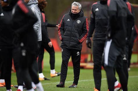 Brighton vs Manchester United Preview & Tips: United set ...