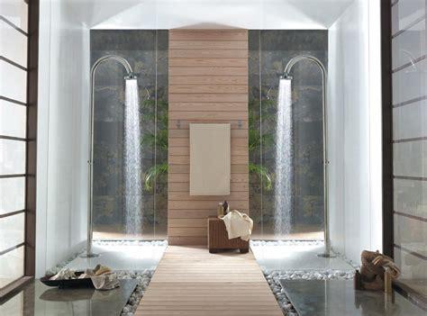 bathroom tile feature ideas colonne piscine 1 alimentation robinet temporisé