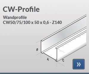 C Profil Trockenbau : jaha profile hersteller von profilen f r den innenausbau ~ A.2002-acura-tl-radio.info Haus und Dekorationen