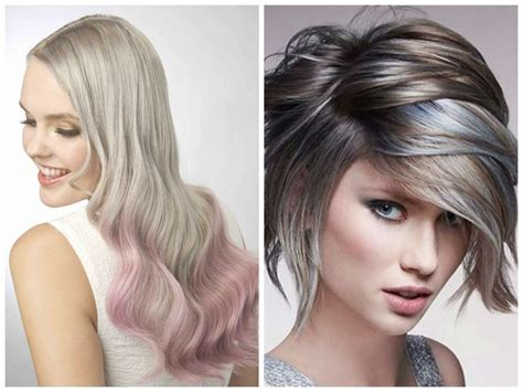 Ash-blonde-with-pastel-highlights