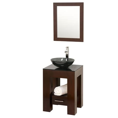 "22"" Amanda22 Bathroom Vanity  Bathroom Vanities  Bath"