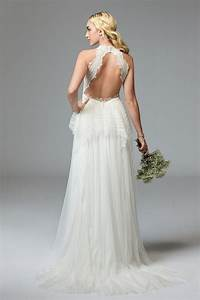 willowby 57711 jewel wedding dress madamebridalcom With jewel wedding dress