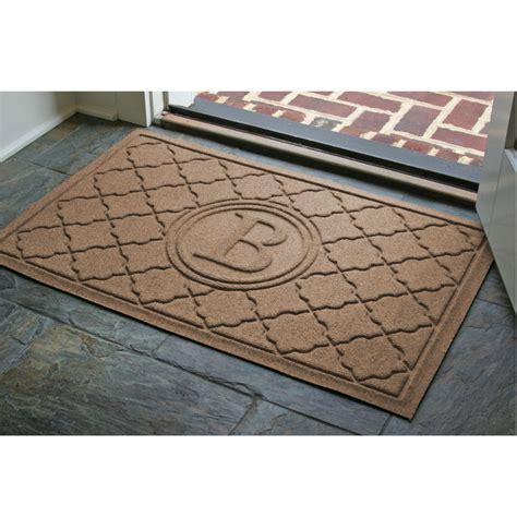 outside door mats 10 options of door mats you should about interior