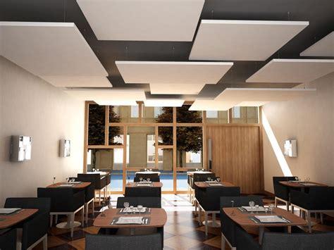 hauteur plafond chambre 15 exemples de plafond en staff à rendre jaloux vos voisins