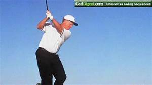 Watch Classic Swing Sequences | Jack Nicklaus' Signature ...
