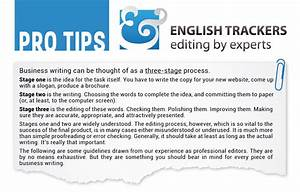 so many ways to say 39i39m sorry39 english editing blog With how to improve letter writing skills in english