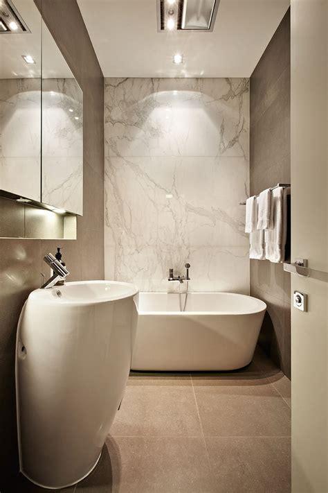 narrow depth bathroom vanity white 30 marble bathroom design ideas styling up your